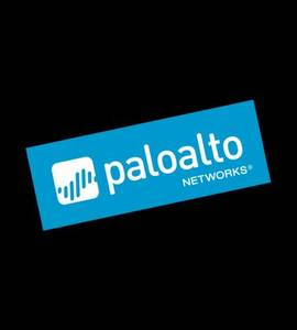 Palo Alto Networks: Journey to the center of the Soc Milan
