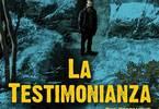 """Cinema: """"La Testimonianza"""" di Amichai Greenberg"""