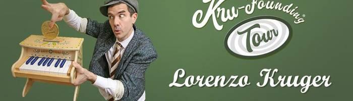 Lorenzo Kruger // MIND Studios