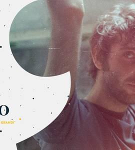 Leandro - Fossimo già grandi tour a Roma • 'Na Cosetta