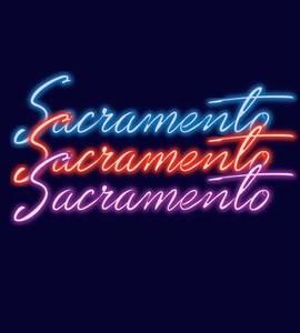 Sacramento live at Na Cosetta