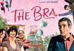 Venerdì al Piccolo: Cinema - The Bra, Il Reggipetto