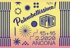 Palombellissima Fest