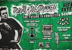 Tributo a Joe Strummer : Gli Ultimi, RSD + guest