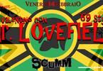San Valentino '69 style con mr. Lovefield allo Scumm - ven14feb