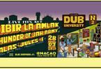 Milano Dub University - N°2