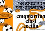 La Cantera del Magnolia • cmqmartina / ELASI / cecilia