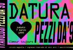 Pezzi da '90 • L'Amour Toujours | Magnolia