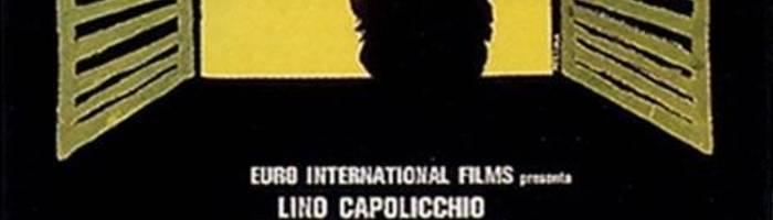 ArCinema - Pupi Avati e il Cinema dalle Finestre che Ridono