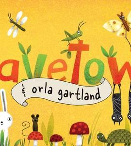 Cavetown live | Magnolia - Milan