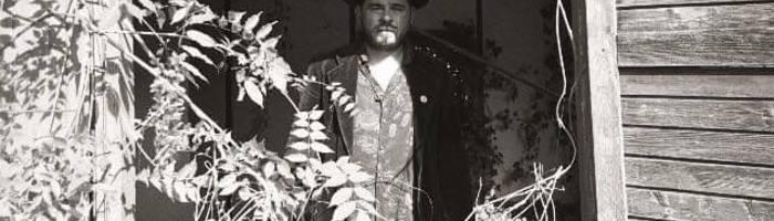 ANNULLATO /// Joseph Martone | Freakout Club
