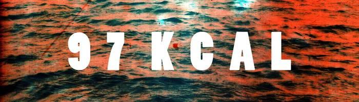 Confermato| Klang presenta: 97Kcal