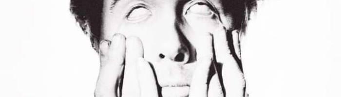 ANNULLATO /// Buzz Kull, Kontravoid | Freakout Club