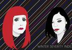 Winter Severity Index in concerto