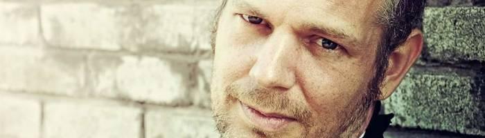 ANNULLATO /// Matt Elliott | Freakout Club
