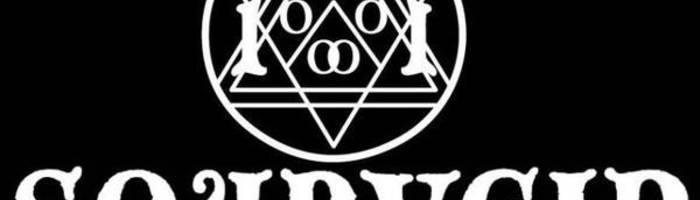 Sourvein | Freakout Club