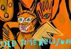 Old Time Relijun (K Recs) | Freakout Club