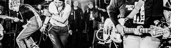 Firewalker | Freakout Club