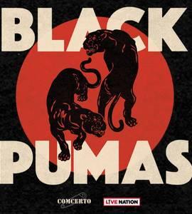 Black Pumas in concerto a Milano | Circolo Magnolia