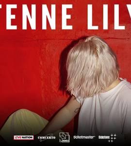 Fenne Lily in concerto a Milano | Circolo Magnolia