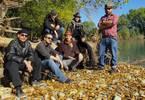 Guglielmo Pagnozzi & Voodoo Sound Club / DumBO Summertime 2020