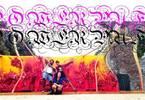 Powerpuff (Tonto+So Beast) | Freakout Club