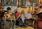 Tacoma (It) Live! In Giardino