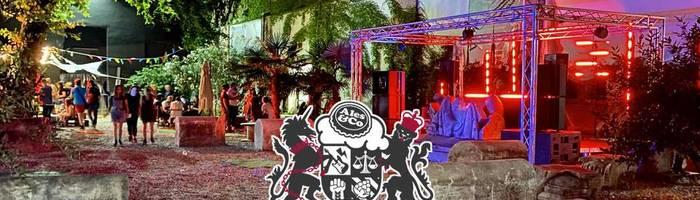 Highway to Ale: Independent Beers Festival | Giardino del Tempio