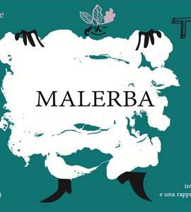 Film: Malerba