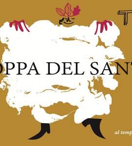Teatro: Gli Omini - Coppa del Santo
