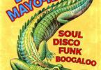 Mayo-Rà & Lov Mick dj set - Sab 1 Ago