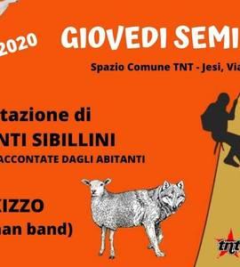 Giovedì SeminaMenti - special edition