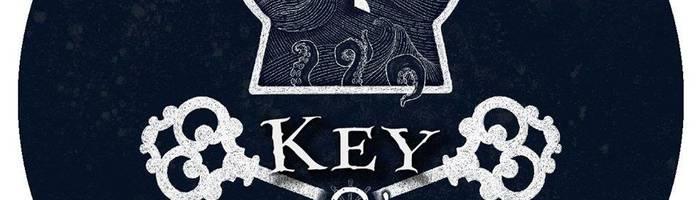 Key O'Sea | Freakout Club