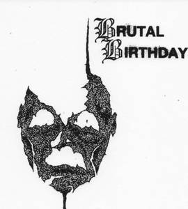 Sold Out! /// Brutal Birthday | Freakout Club