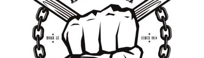 Up to You! /// DJ Iommi | Freakout Club