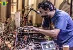 Up to You! /// DJ Lugi | Freakout Club
