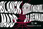 Blanck Mass Live | Magnolia - Milano