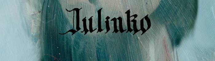 5 anni Coypu Records - JULINKO live al Circolo Arci Artigiana