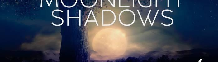Moonlight Shadows - 5Ritmi Milan
