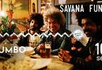 Savana Funk | Dumbo Summertime 2020