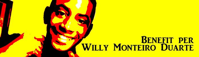 Benefit per Willy Monteiro Duarte