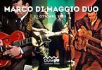 Marco di Maggio duo in concerto!