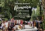 Remira Market #6 | Giardino del Tempio