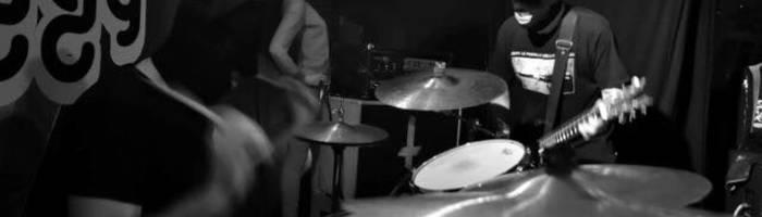 Hate&Merda - doppio show | Freakout Club