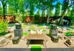 Giardino del Futuro: Ksb, Orion, Al Jones | max. 200 persone