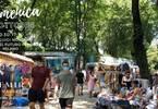 Remira Market #7 | Giardino del Tempio
