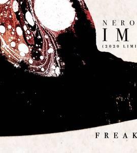 Nero di Marte - doppio show! | Freakout Club