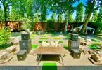 Giardino del Futuro: Nerone | Max.200 Persone