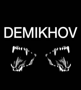 Rimandato - Up to you! /// Demikhov | Freakout Club