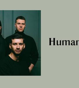 Human Tetris – Bologna